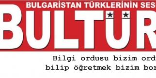 BULTÜRK Gazeteleri