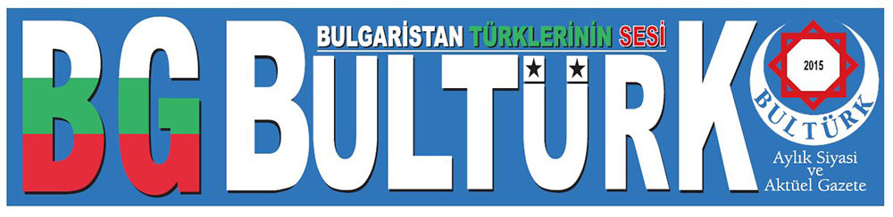 BULTÜRK Gazetesi