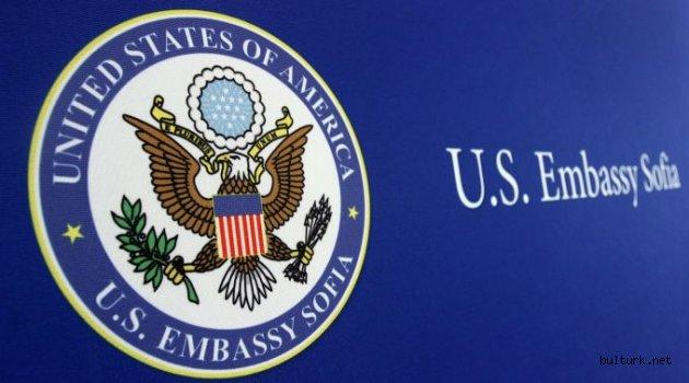 ABD Sofya'ya yolsuzlukla mücadele için savcı gönderdi