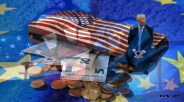 ABD'deki Profesör: Aileme Türkiye'de tedavi olun, ABD'ye gelmeyin derim