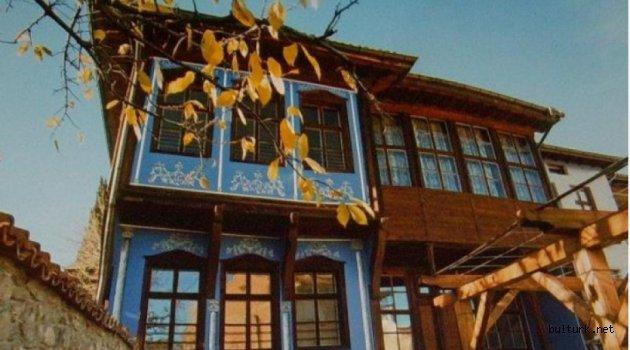 Asenovgrad'da Şarap Festivali yapıldı