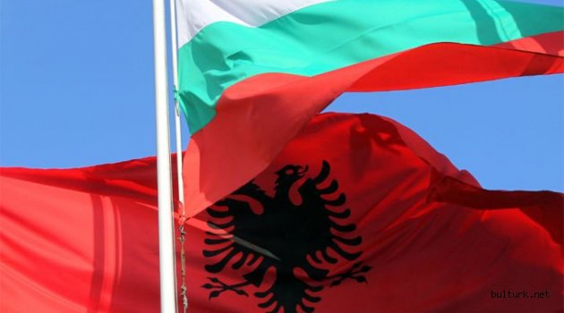 Avrupa'da koronavirüsten ölüm oranı Bulgaristan ve Arnavutluk'ta en düşük