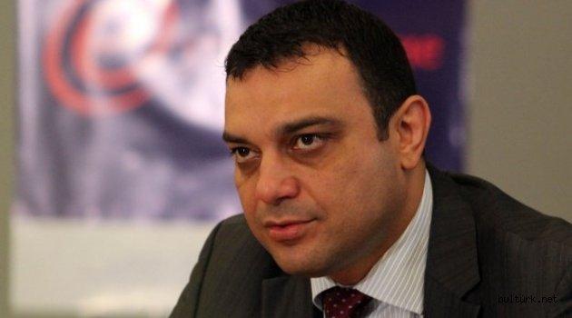 Balkan Yüksek Hızlı 5G İnternet Koridoru önerisi