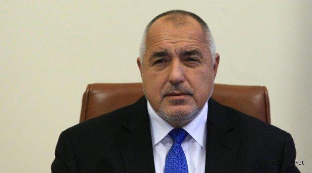 Bulgaristan, Batı Balkanlar'ın AB entegrasyonunu destekliyor