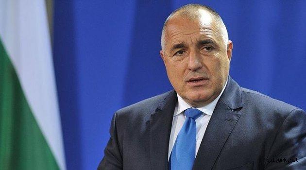 Bulgaristan'da 7 yeni koronavirüs vakası