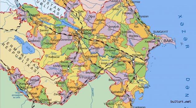 Bulgaristan'da En Büyük 100 Şirketin Cirosu 2018 Yılında Yaklaşık 70 Milyar Leva Oldu