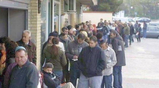 Bulgaristan'da işsizlik % 10,1 oranına düştü
