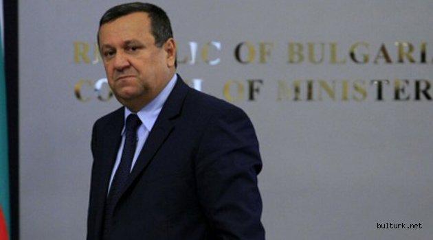 Bulgaristan'da soydaş milletvekili 'koronavirüs'e yakalandı