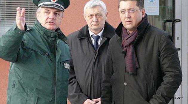 Bulgaristan'daki yeni hükümet çalışmaları