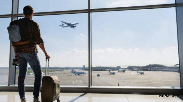 Bulgaristan Dışişleri Bakanlığı'nden yurtdışındakilere uyarı