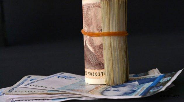Bulgaristan ekonomisi dünyanın ilk 30-40 ülkesi arasında