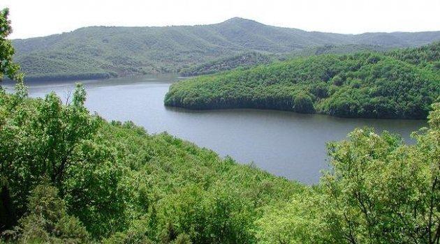Bulgaristan'da içme suyu sanayide kullanılmayacak