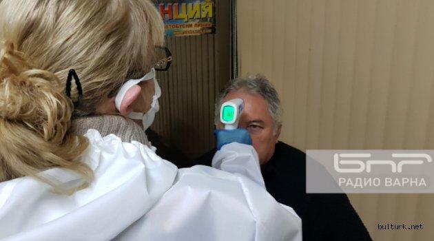 Bulgaristan'da Tıp Uzman Kurulu oluşturuldu