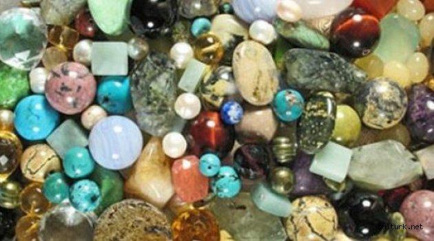 Burç Taşları