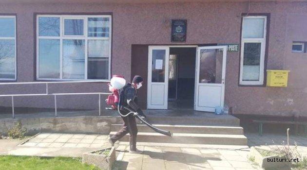 Dulovo ve Çernik'e OHAL'de devlet desteği ulaşmadı