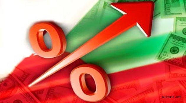 Dünya Bankası Bulgaristan'ın ekonomik büyüme tahminini yukarı çekti