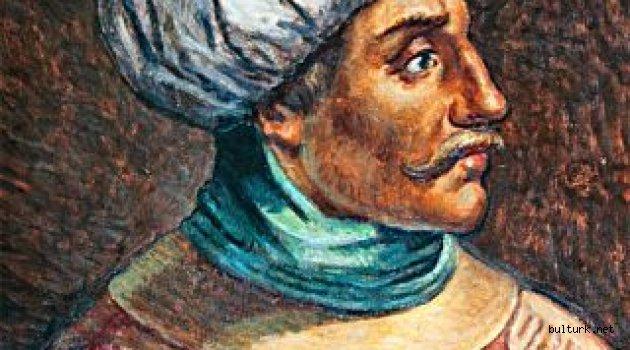 KILIÇ ALİ PAŞA (ö. 995/1587)