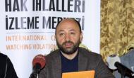 Manipülasyonların Kıskacında İslam' Raporu