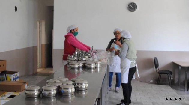 Nikola Kozlevo belediyesinden takdire şayan kampanya