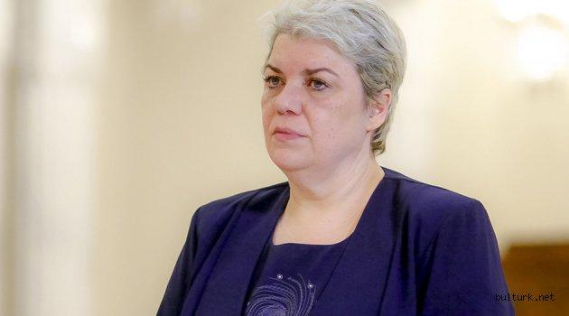 Romanya'ya Türk asıllı Başbakan Yardımcısı