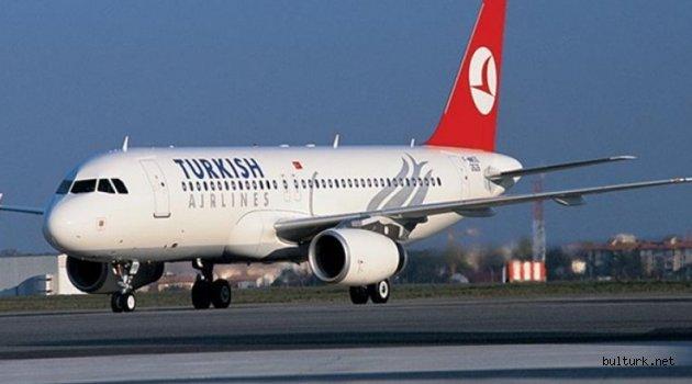 Rusya'daki 333 Türkiye Vatandaşı Yurda Getirildi