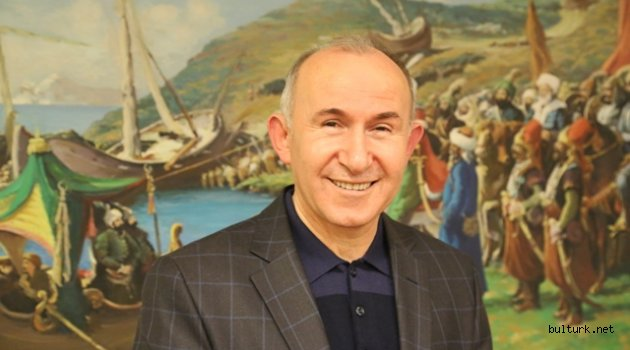 Şimşirgil: İstanbul Sözleşmesi Batı'nın diktesidir