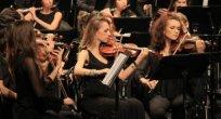 140 Yıllık Dostluk Konseri