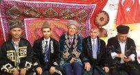 2019 Etnospor Kültür Festivali Sona Erdi