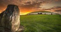 2020 Temmuz Ayının En Önemli 10 Arkeoloji Haberi