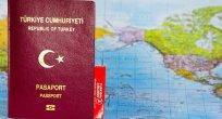 2020'de dünyanın en güçlü pasaportları belli oldu