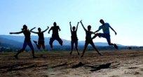 Bulgaristan gençleri Avrupa'nın en mutluları