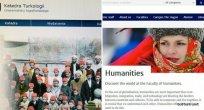 'Osmanlıyı yeniden keşfedin': Avrupa'daki üniversitelerden öğrencilere Türkçe eğitim daveti
