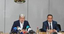 Bulgaristan'ın Çevre ve Su Bakanı istifa etti