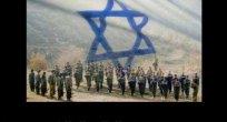 Ermeni Görüntülü gizli Yahudiler; PAKRADUNİLER