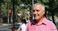 Назми Мюмюн: Защо симпатизантите на ДПС търсят алтернатива – емиграция в чужбина, реализация чрез други политически субекти...