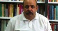 Türk Dil Birliğine Giden Yolda Yapılması Gerekenler (Doç. Dr. Gökçe Yükselen PELER)