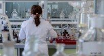Araştırmalara Göre En Güvenilen Meslek Grubu Bilim İnsanları