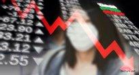 Koronavirüs Bulgar ekonomisinin hesaplarını karıştırdı