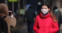 İlk koronavirüs vakalarının Bulgaristan'da baş gösterdi