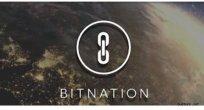 BITNATION - Dünyanın İlk Merkezi Olmayan Sınırsız Gönüllü Ulus