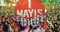 1 Mayıs'ın önemi nedir? Dünyada ve Türkiye'de 1 Mayıs tarihi