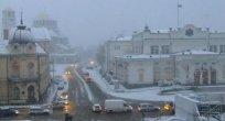Bulgar Çevre Bakanına bunu sordular: Neden çok kar yağıyor? Suçlusu kim?