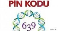 Kaderin Pin Kodu: Doğum Tarihinize Göre Karakter Analizi