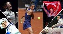 Türk sporuna yön veren kadınlar
