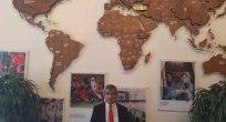 """Рафет Улутюрк: """"Напрежението В Сирия Официално Не Е На Един Месец, А На Сто Години…"""""""