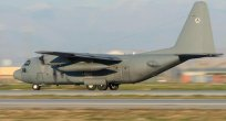 AAR firması Afgan C-130H filosunun ikmal ve destek ihalesini aldı