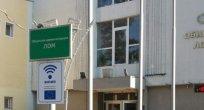AB genelinde kablosuz kamu internet programında ülkemiz lider