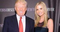 ABD Başkanı Donald Trump'ın kızı Ivanka Trump'a koronavirüs şoku! En yakınındaki isim...