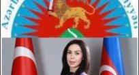 Akdemir, Qərbi Azərbaycan İcması Ankara Temsilciliğine Atandı
