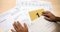 Avusturya'da Türk adaylardan sandık çağrısı